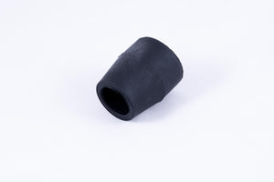 Ambutech Cane Tips: Support Cane Rubber Tip
