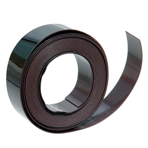 Magnetic Dymo Labeling Tape