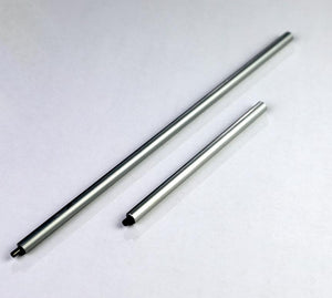 "Click Rule Extension (12"" extension on the left, 6"" on the right)"
