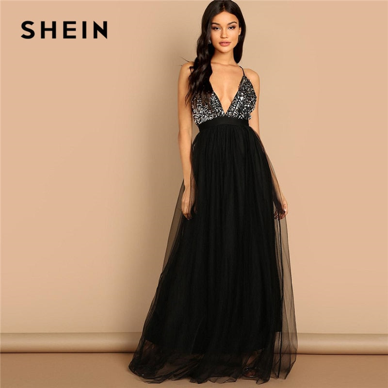 8b6710609aab SHEIN) Shelley party dress – Anoushkah