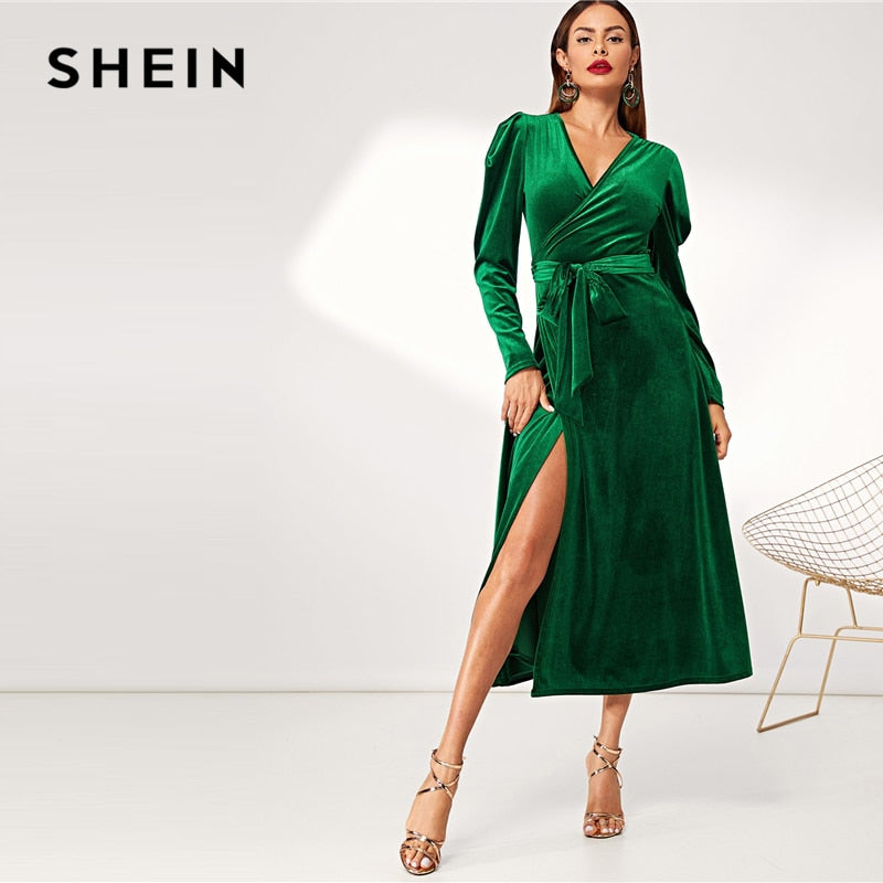 6b09df7801 SHEIN) Juno party dress – Anoushkah