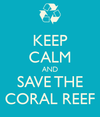 10 ways to save the reef