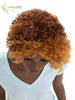 Baaco | Synthetic Heat Friendly Wig (Classic Cap) | 5 Colors WIGS - Ilona Hair - Enjoy The Difference