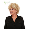 Beatris | Synthetic Wig (Basic Cap) | 8 Colors WIGS - Ilona Hair - Enjoy The Difference