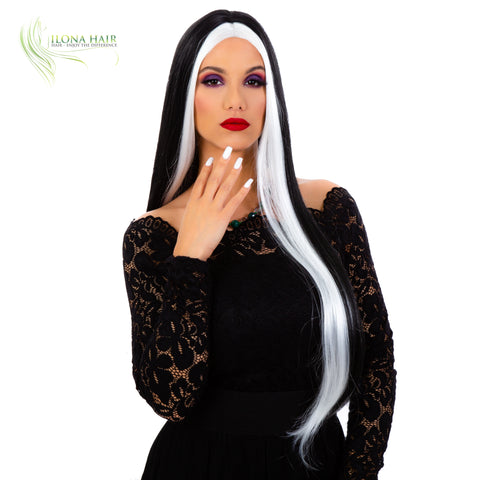 Belladona | Synthetic Hair Wig By Ilona Hair WIGS - Ilona Hair - Enjoy The Difference