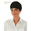 Betty | Synthetic Heat Friendly Wig (Basic Cap) | 8 Colors WIGS - Ilona Hair - Enjoy The Difference