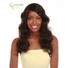 Boahinmaa | Synthetic Wig (Basic Cap) | 5 Colors WIGS - Ilona Hair - Enjoy The Difference