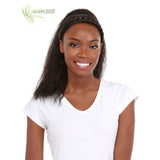 Candace | Synthetic Ponytail (Drawstring) | 18 Colors