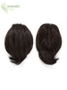 Cindy | Synthetic Ponytail (Claw Clip) | 10 Colors PONYTAILS - Ilona Hair - Enjoy The Difference