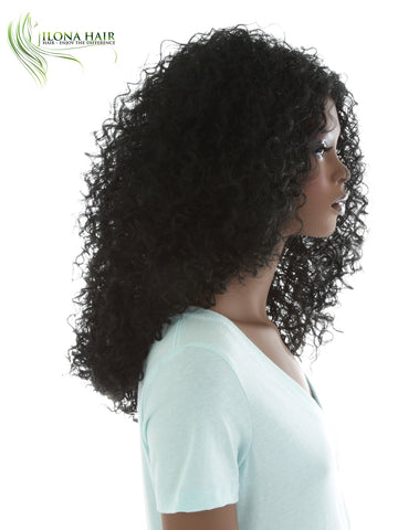 BONNY WIGS - Ilona Hair - Enjoy The Difference