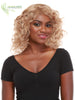 SEASHELLA TERMO WIGS - Ilona Hair - Enjoy The Difference