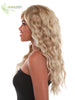 Bagira | Synthetic Wig (Basic Cap) | 5 Colors WIGS - Ilona Hair - Enjoy The Difference