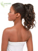 CALIFA PONYTAILS - Ilona Hair - Enjoy The Difference