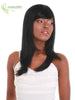 Selma | Heat Friendly Synthetic Wig (Basic Cap) | 11 Colors WIGS - Ilona Hair - Enjoy The Difference