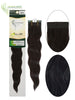 Priya | Synthetic Heat Friendly Extensions ( Non Clip-In) | 9 Colors EXTENSIONS - Ilona Hair - Enjoy The Difference
