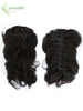 Cali | Synthetic Heat Friendly Ponytail (Claw Clip) | 20 Colors PONYTAILS - Ilona Hair - Enjoy The Difference