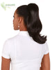 Carla | Synthetic Ponytail (Drawstring) | 8 Colors PONYTAILS - Ilona Hair - Enjoy The Difference