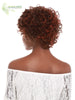 LEONILA WIGS - Ilona Hair - Enjoy The Difference