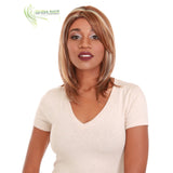 Lakita | Synthetic Heat Friendly Wig (Lace Front) | 5 Colors