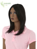 Lakita | Synthetic Heat Friendly Wig (Lace Front) | 5 Colors WIGS - Ilona Hair - Enjoy The Difference