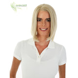 Lana | Synthetic Heat Friendly Wig (Lace Front) | 5 Colors
