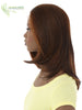 Lana | Synthetic Heat Friendly Wig (Lace Front) | 5 Colors WIGS - Ilona Hair - Enjoy The Difference