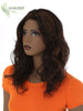 Lauren | Synthetic Heat Friendly Wig (Lace Front) | 9 Colors WIGS - Ilona Hair - Enjoy The Difference