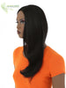 Liza | Synthetic Heat Friendly Wig (Lace Front) | 3 Colors WIGS - Ilona Hair - Enjoy The Difference