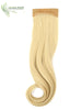 Peggie | Synthetic Heat Friendly Extensions (Non Clip-In) | 7 Colors EXTENSIONS - Ilona Hair - Enjoy The Difference