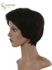 Sunshine | Synthetic Heat Friendly Wig (Basic Cap) | 4 Colors WIGS - Ilona Hair - Enjoy The Difference