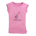 Badminton Tank Top