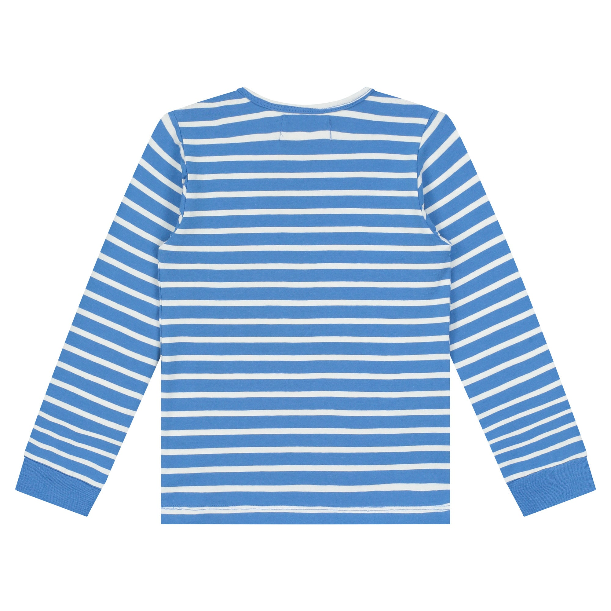 Wooo Long Sleeve T-Shirt