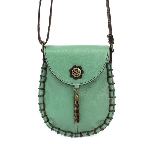 Chala Charming Cell Phone Crossbody