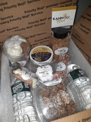 One of Everything Gift Sampler (Free Shipping)