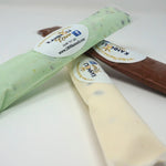 Six Cannoli Creams Pops (Free Shipping)