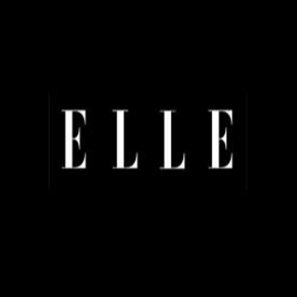 Elle Magazine - Mothers Day gifts