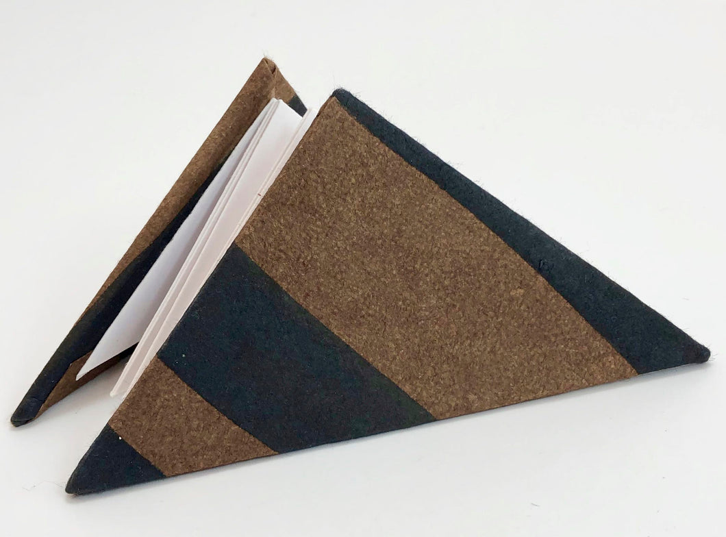 Triangle Book