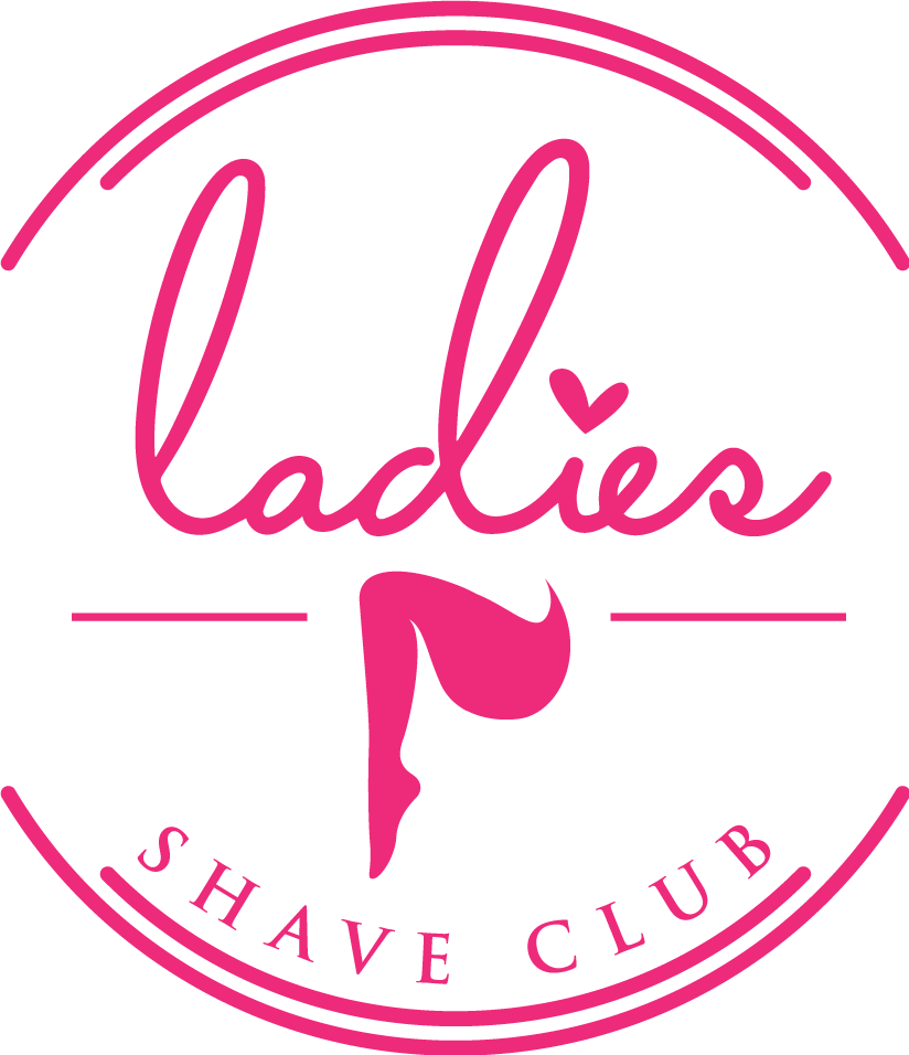 Ladies Shave Club Shop