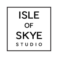 Isle of Skye Studio