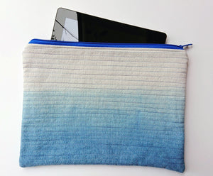 Tablet/Laptop Pouch