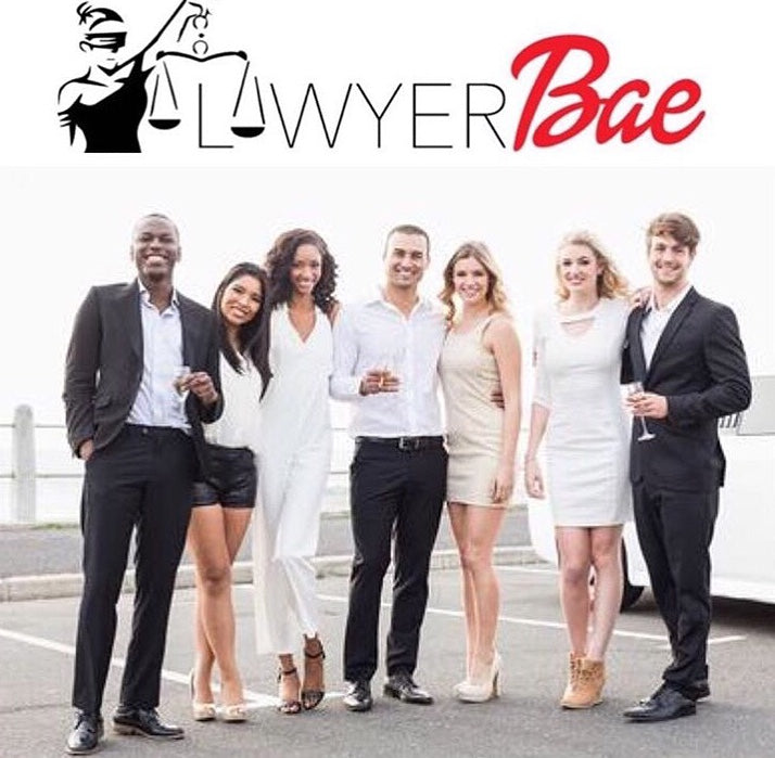Lawyer Bae Directory