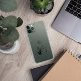 Lawyer Bae iPhone Case