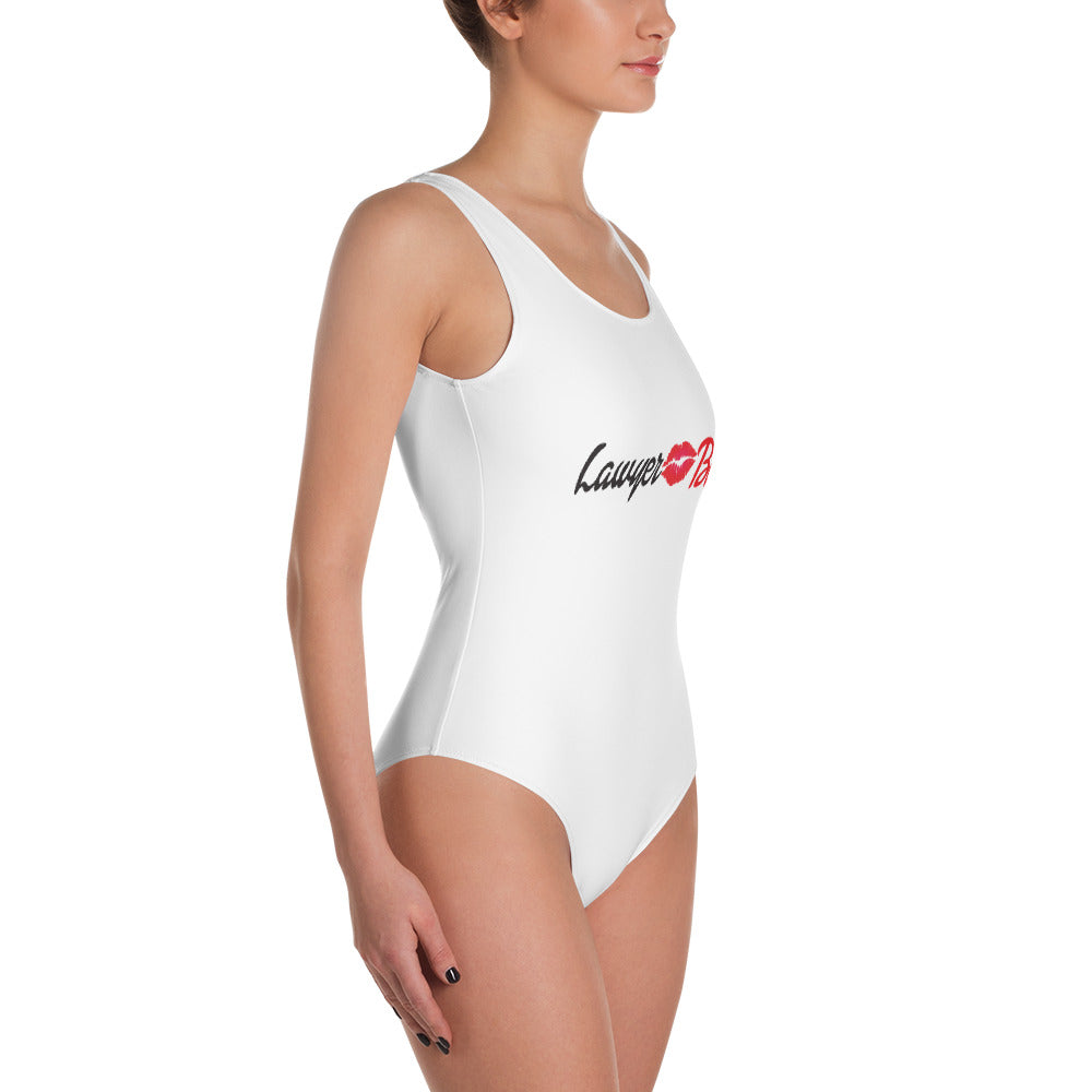 Lawyer Bae Kiss Swimsuit