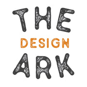 The Design Ark