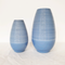 1950's Vintage English Carltonware Ceramic Vases