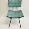 Fabulous 1950's Summertone chairs
