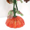 1950's Italian Murano Art Glass Lamp