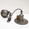 Emac & Lawton Industrial Pendant Lights