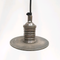 Emac & Lawton Industrial Pendant Lights Four Sizes Available