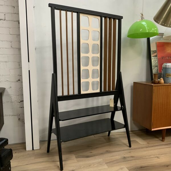 Mid Century 1950's 'Apollo' Room Divider